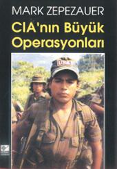 2381_buyuk