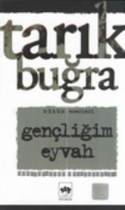 3319-Gencligim-Eyvah