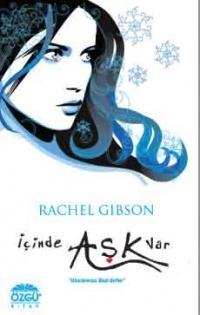3531-Icinde-Ask-Var