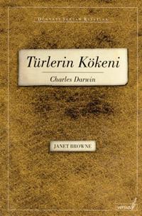 3592-Turlerin-Kokeni--Charles-Darwin