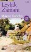 Maeve Binchy Leylak Zamanı e-kitap