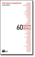 60kadinB