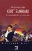 Entrikalar Ağında Kürt Buhranı Öcalan- PKK- Hizbullah- Devlet- ABD