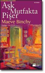ASK-MUTFAKTA-PISER-MAEVE-BINCHHY-MHMT__7946709_0
