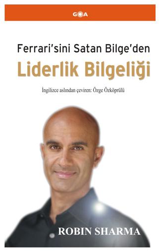 Liderlik_Bilgeligi