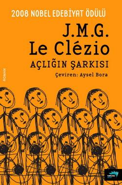 acligin_sarkisi