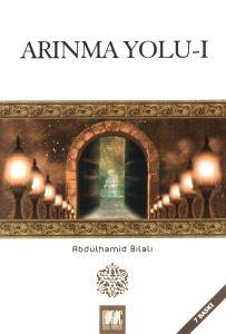 arinma-yolu-i-abdulhamid-bilali