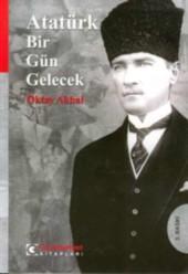 ataturk_bir_gun_gelecek_2008_2_18_78764