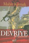 devriya-mahir-kaynak