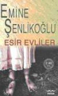 esir_evliler_big