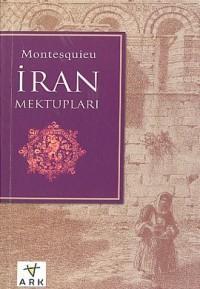 iran-mektuplari-montesquieu