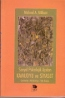 Michael A. Milburn Sosyal Psikolojik Açıdan Kamuoyu ve Siyaset e-kitap