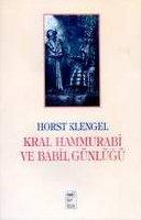 kral-hammurabi-ve-babil-gunlugu
