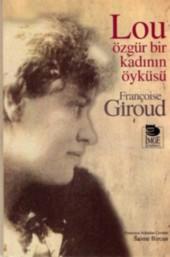 lou_ozgur_bir_kadinin_oykusu_2007_8_22
