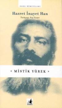 mistik-yurek-sufi-inayet-han