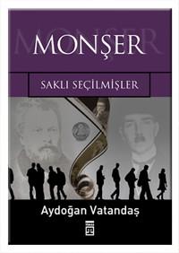 monser2_200_282