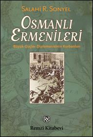 osmanli_ermenileri_1