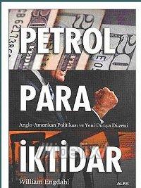 petrolkv8