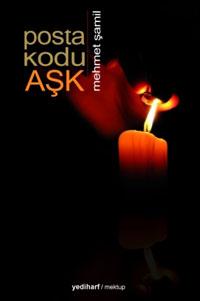 posta-kodu-ask-eb8725_1768a35a2ccc1fad71a702adb8268724_r1