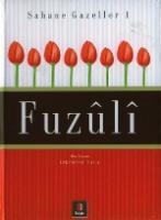 sahane-gazeller-1-fuzuli-haz-iskender-pala