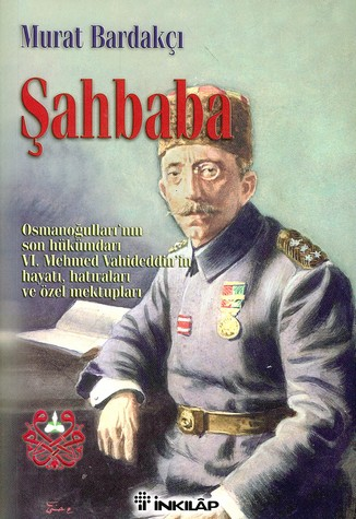 sahbaba