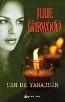 Julie Garwood Sen de Yanarsın e-kitap