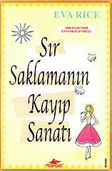 sir-saklamanin-kayip-sanati