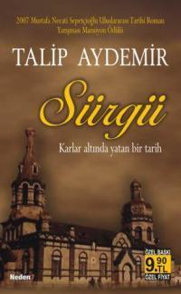 surgu_talip_aydemir