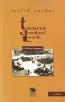 Tevfik Çandar Türkiye'nin Demokrasi Tarihi 1950′den Günümüze e-kitap