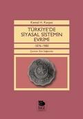 turkiye-siyasal-sistemi-kapak