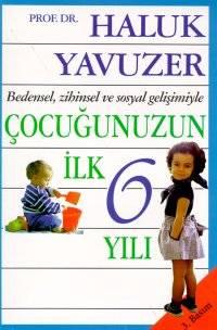 Cocugunuzun-Ilk-6-Yili__18476014_0