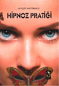 hipnoz_pratigi