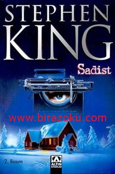 233px-Sadist_(Misery)_Stephen_King_Roman