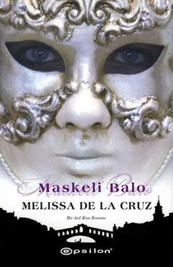 maskeli_balo_melissa