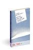 Beyaz İpek Gibi Yağdı Kar-50 Yıldan 100 Şiir