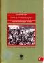 Osmanlı Modernleşmesi Toplum, Kuramsal Değişim ve Nüfus