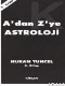 A dan Z ye Astroloji 1.Cilt