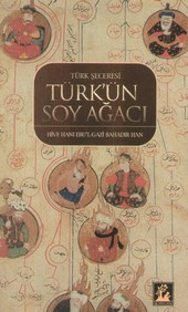 turkun_soy_agaci_2009_3_6_85499